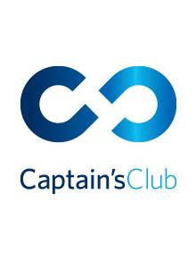 20-45426CC logo