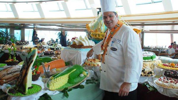 221448-131116-t-executive-chef-antonio-cortese
