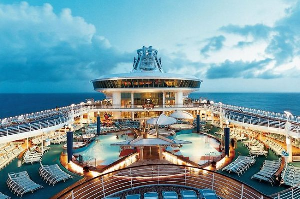 521255-voyager-of-the-seas