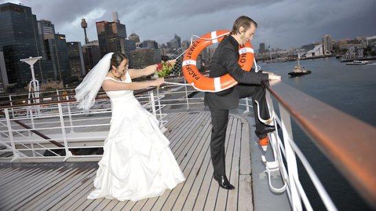 695825-cruise-ship-wedding