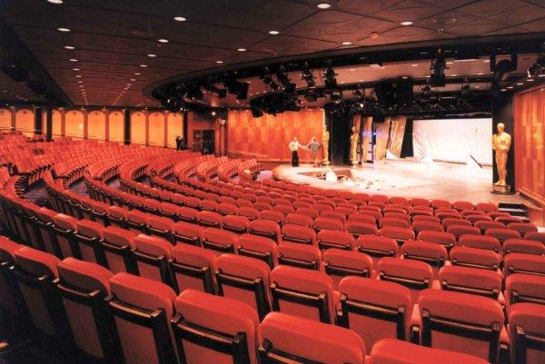 aurora_auditorium_300dpi_rev1_01