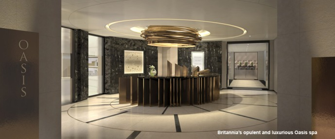 Britannia_Spa_entrance_carousel
