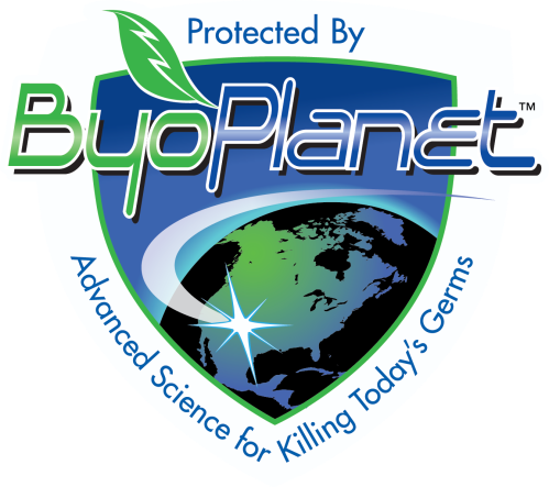 Byoplanet_International_Llc_in_Sunrise_FL_1455221