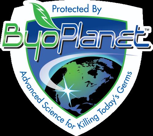 Byoplanet_International_Llc_in_Sunrise_FL_1455221