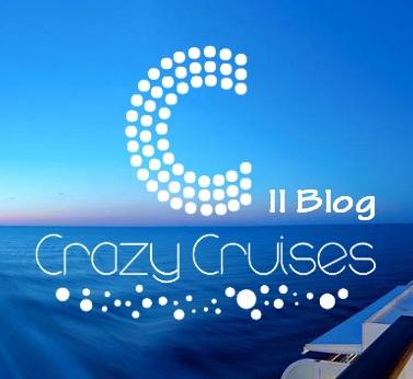 crazy il blog provvisioria