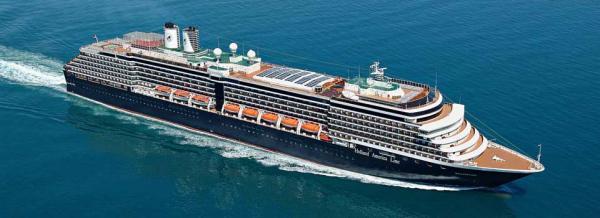 cruise-ships-westerdam