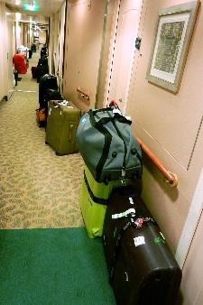 debarkation-bags