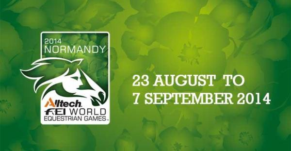 Events-WEG2014_banner_rev1