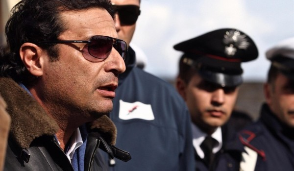 francesco-schettino-costa-concordia_980x571