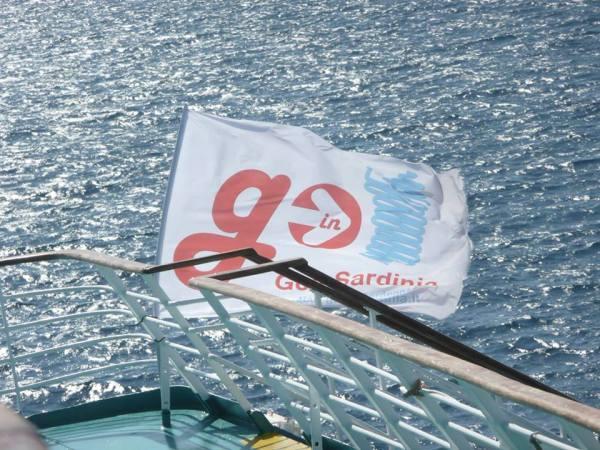 go-in-sardinia-nave-2