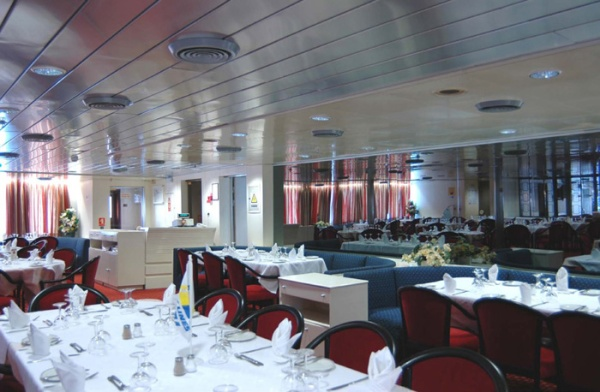 goinsardinia-lato-7-ristorante