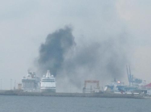 inquinamento-porto