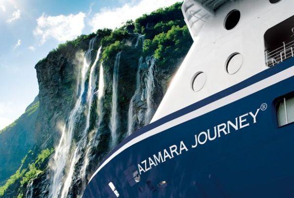 journey-616x416-02