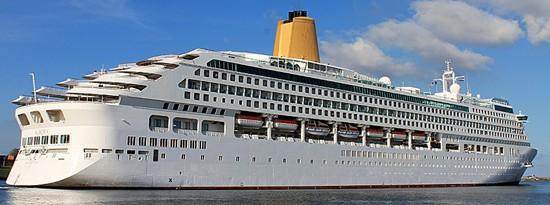 ms-Aurora-ship