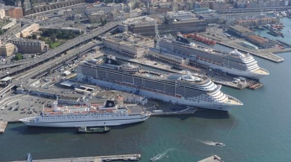 msc-crociera-terminal-traghetti-porto-di-genova-16179.655x365