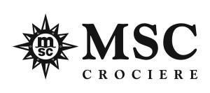 msc-crociere-presentate-le-novita-2013-al-ttg-L-dXBzIs