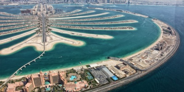 Palm-Jumeirah-copy1-620x3101