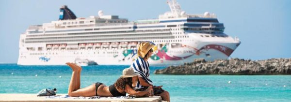 promo-caraibi-ncl