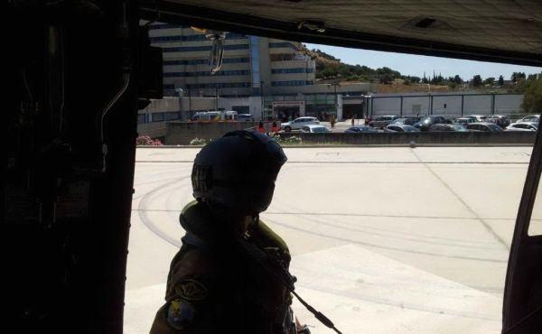 s_antioco_soccorsa_su_nave_da_crociera_turista_portata_in_elicottero_al_brotzu-0-0-413888
