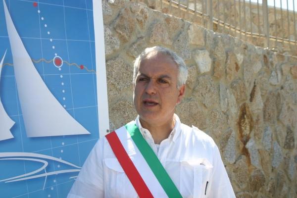 sindaco-del-giglio