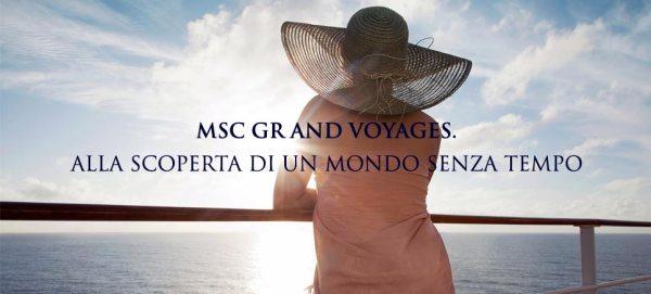visore_MSC_Grand_Voyage_tcm5-71129