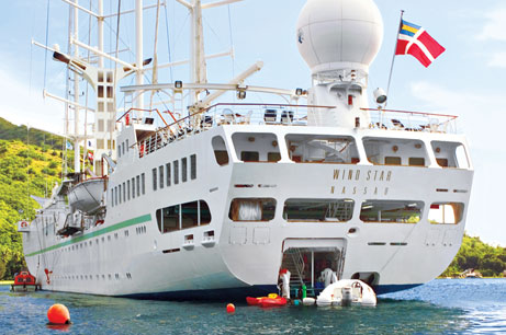 WIND_Windstar-Back_enCA
