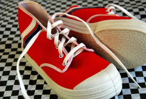 005-sneaker