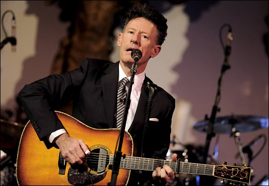 20090325_zaf_e47_473_lyle_lovett