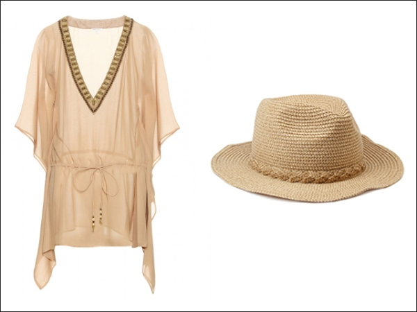 31_beachwear
