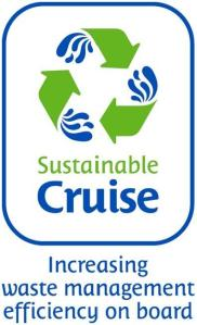 al-via-sustainable-cruise-progetto-europeo-pe-l-nxqwfe