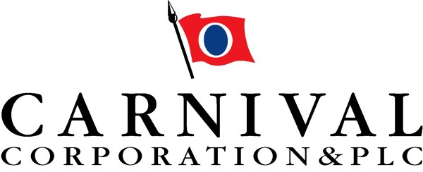 carnival-corp-plc-color-stacked