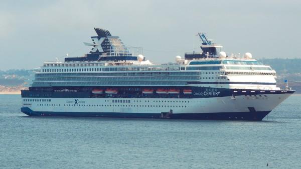 Celebrity Cruises | Royal Caribbean Blog