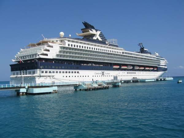 Celebrity-Ship
