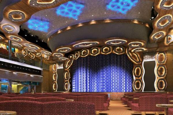 CostaDiadema_Teatro-Emerald