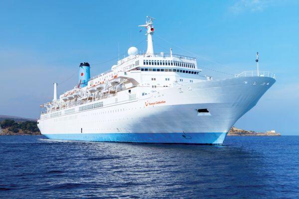 cruise-image-2