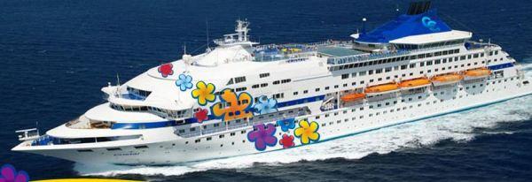 Louis-Crystal-Cuba-Cruises