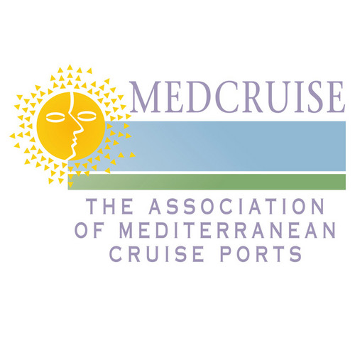 MedCruise-on-white