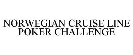 norwegian-cruise-line-poker-challenge-86080824