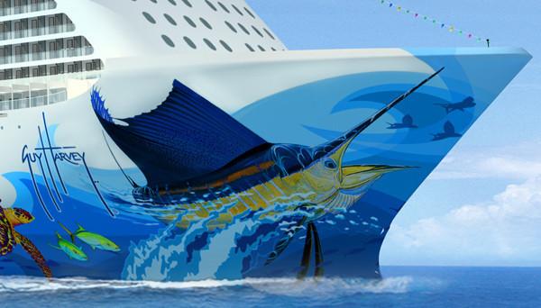 Ocean Bliss Miami Beach