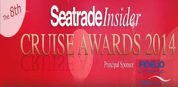 Seatrade-Insider-Cruise-Awa