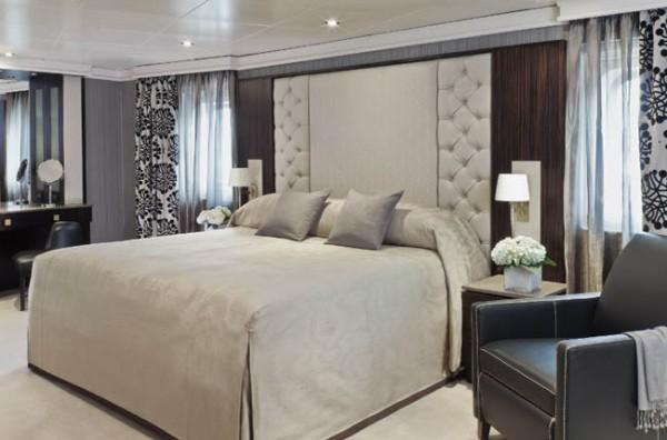 seven-seas-navigator_cab_suite