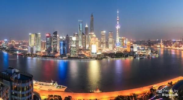 shanghai5292c55fb5de_cp_cut_731x400