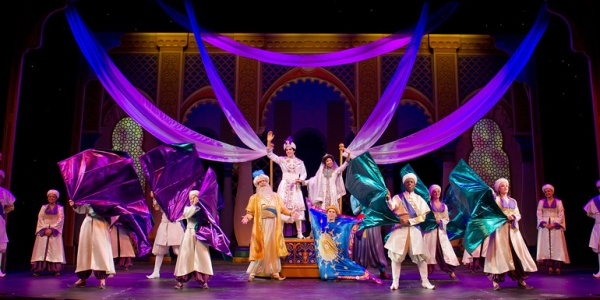 stage-shows-aladdin-770