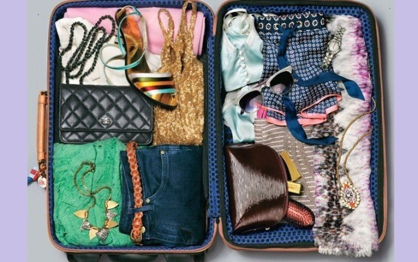 valigia-donna-perfetta