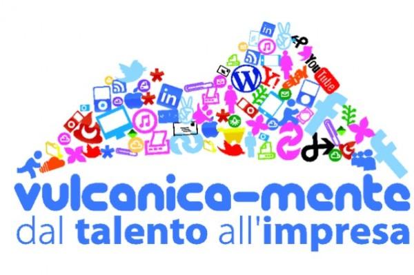 VulcanicaMente-le-startup-sono-di-scena-a-Napoli1-638x425