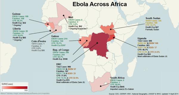 01-ebola_acrossafrica_140414