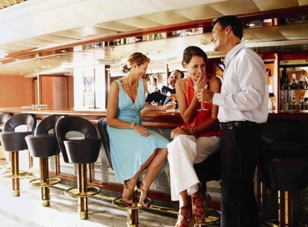 4f27ea39-3d6d-4e97-ba8b-2766e6e49048_4-Silversea-Cruises
