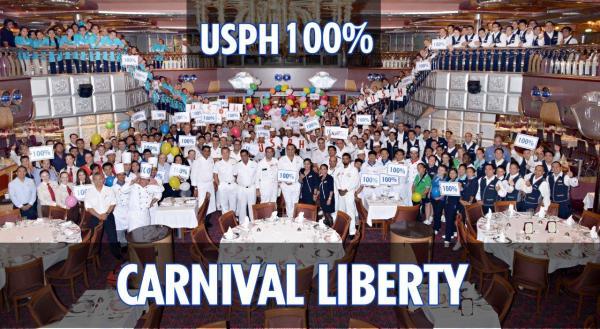 Liberty-USPH-2013