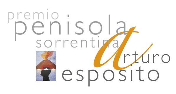 Logo-Premio-Penisola-Sorrentina-Arturo-Esposito