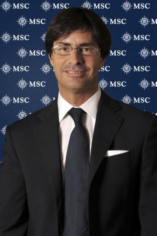 Luca Catzola